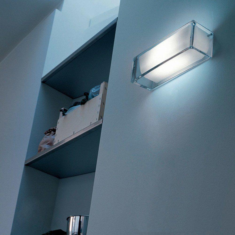 Lampada Ontherocks 1 FL
