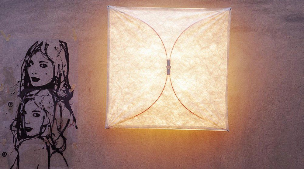 Lampada Ariette