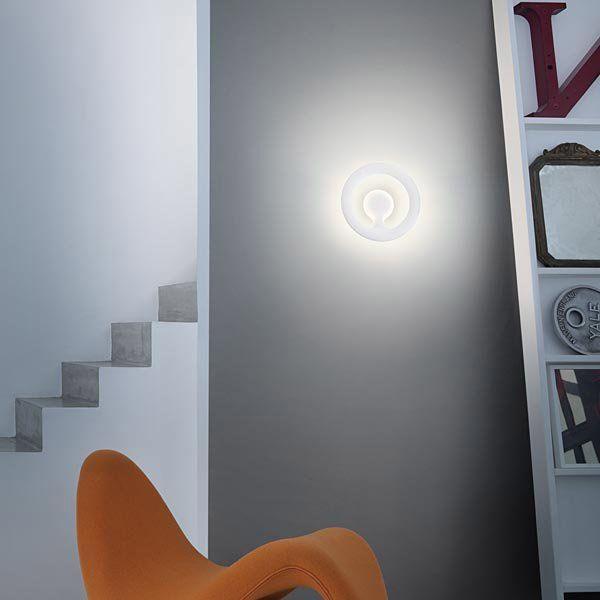 Lampada Orotund