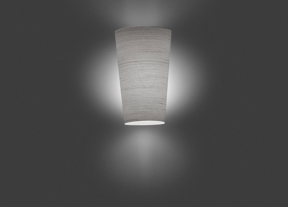 Lampada Kite