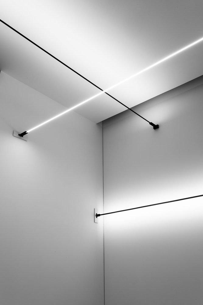 Lampada Flash da Davide Groppi   Designbest