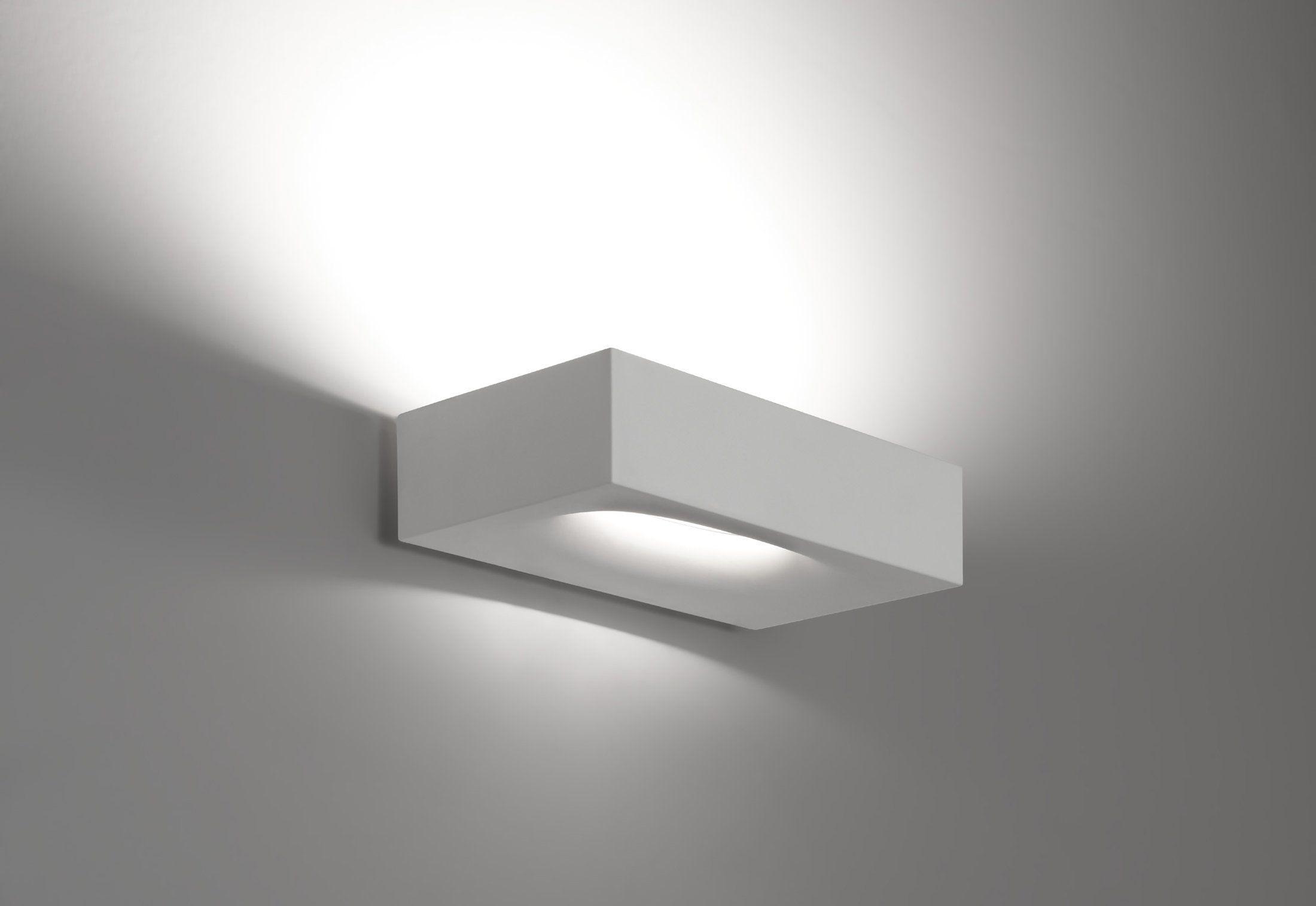 Lampada melete da artemide designbest