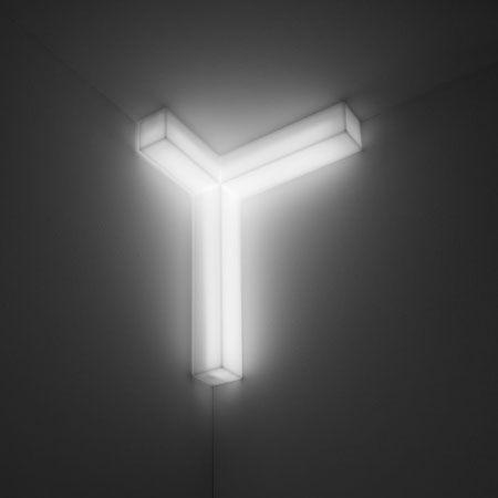 Lamp Geco