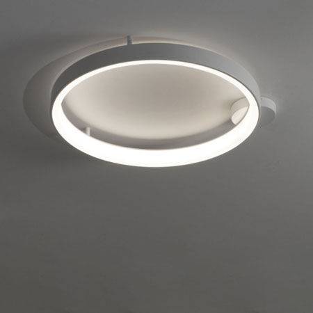 Leuchte Lunaop 2886