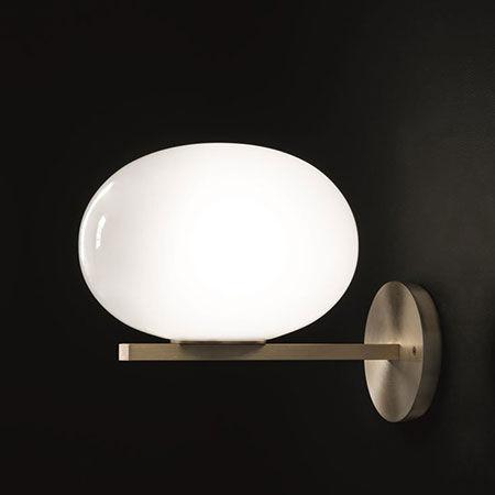 Lampada Alba 176