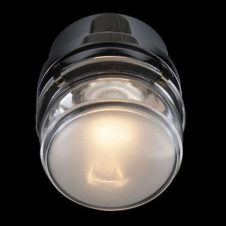 Lampada Fresnel 1148
