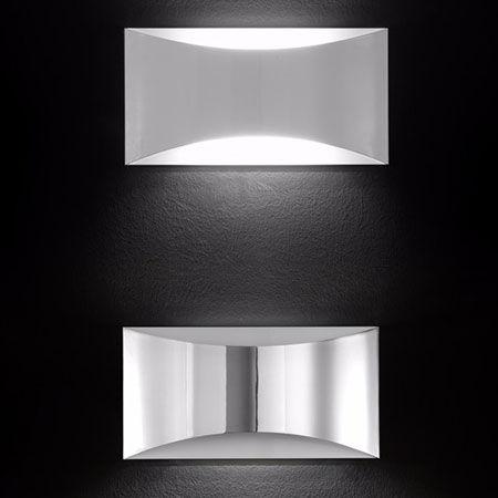 Lampada Kelly 790