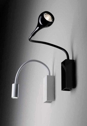 Lamp Bijou