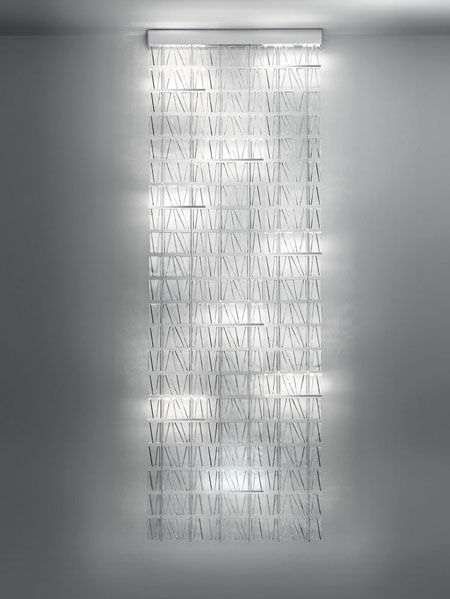 Lampada Tile