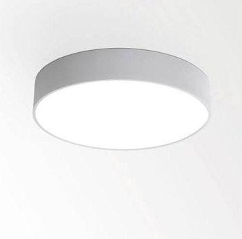 Lamp SUPERNOVA