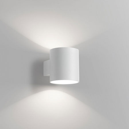 Lampada Orbit LED