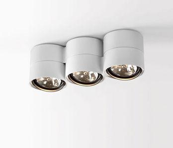 Lamp Link 311