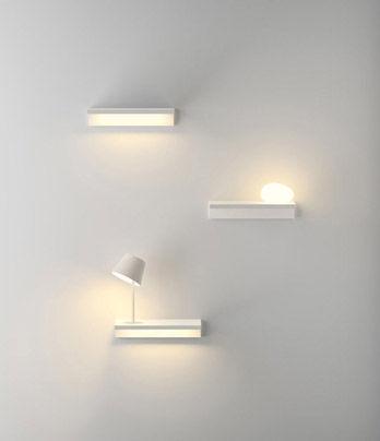 Leuchte Suite