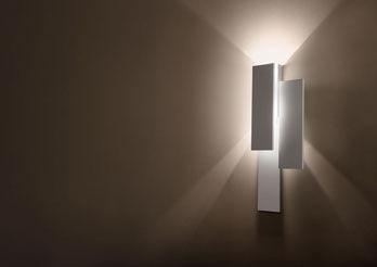 Lampada Klang | Suono