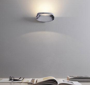 Lampe Bonnet