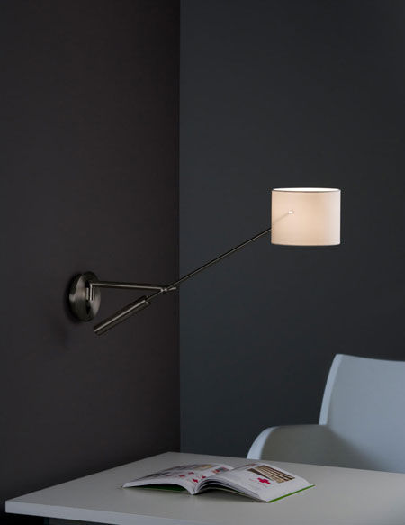 Lampe Libra a