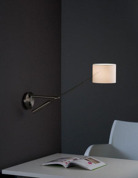 Lamp Libra a