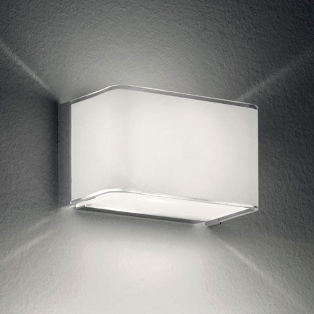 Lampe Block [a]