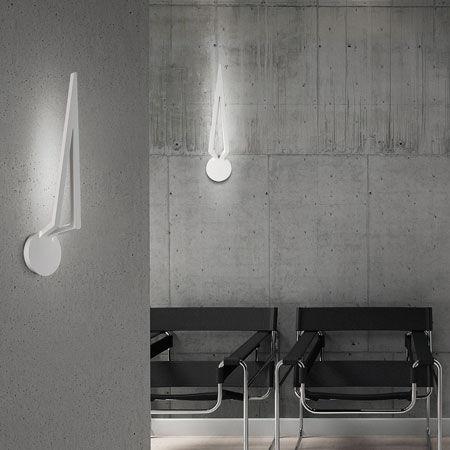 Lamp Flecha P-PL