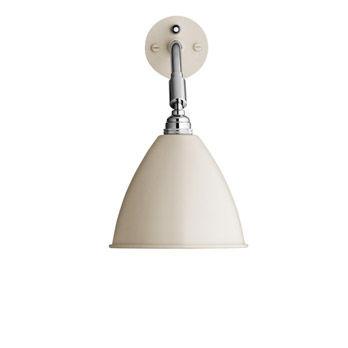 Lamp Bestlite BL7