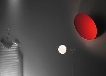 Lampe Aka_Tsuki