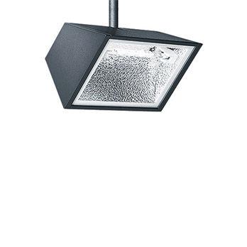 Lamp Arcos WW
