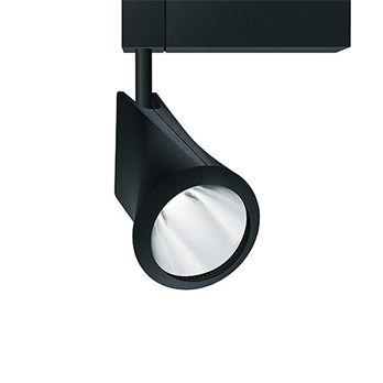 Lamp Iyon S