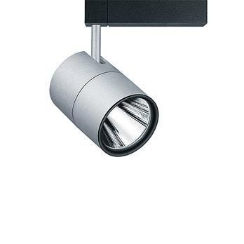 Lamp Vivo M Led