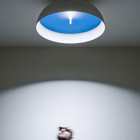 Lamp Solemio