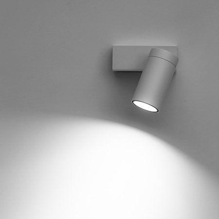 Lampada Dot P