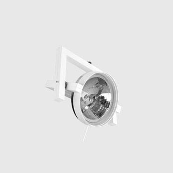 Lamp Diapason QR-LP111