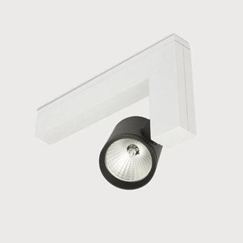 Lamp Erubo