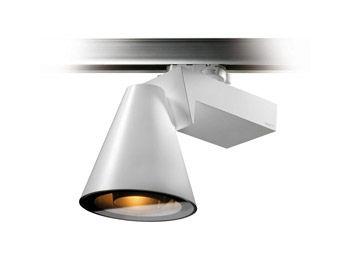 Lamp Pur