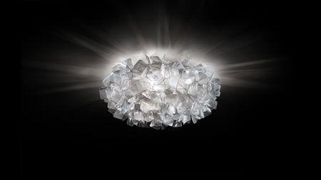 Lamp Clizia