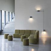 Lampada Structural
