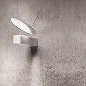 Lamp Zero· One