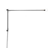 Lampe Potence Pivotante
