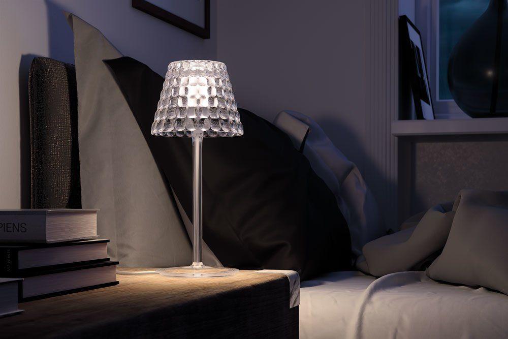 Lampada tiffany da guzzini designbest