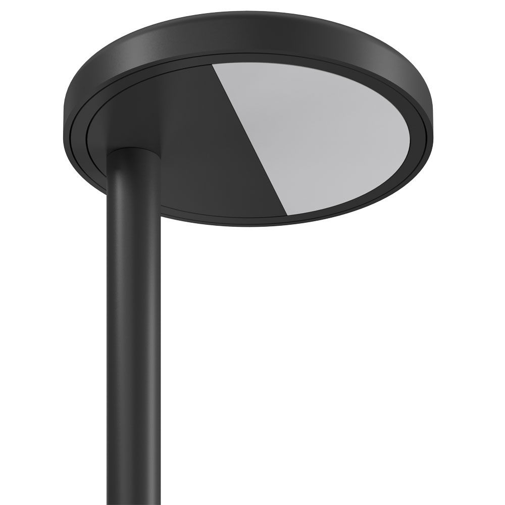 Lampada Oblique