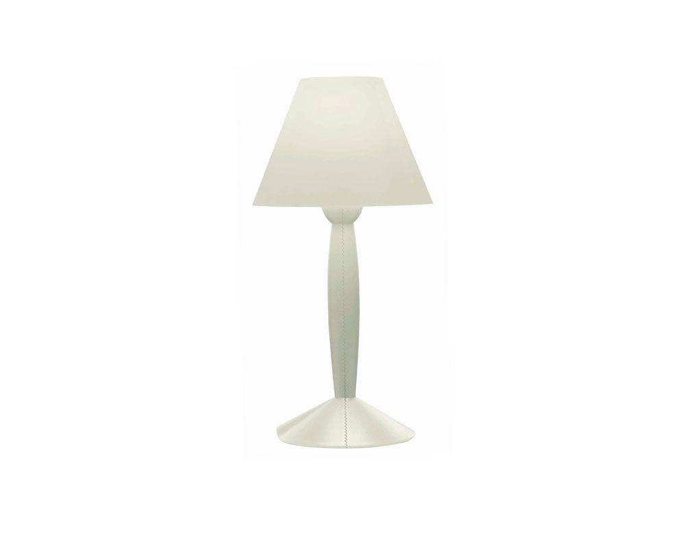 Lampada Miss Sissi