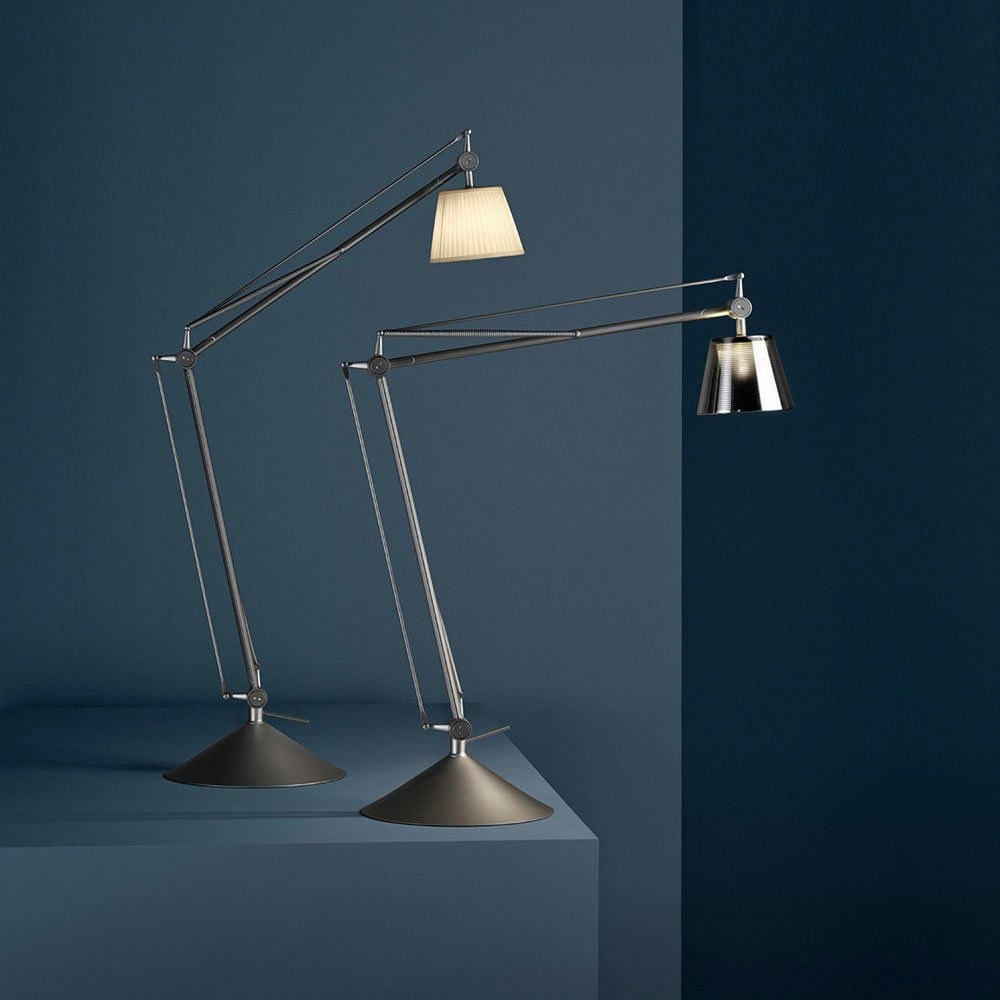 Lampada Archimoon K