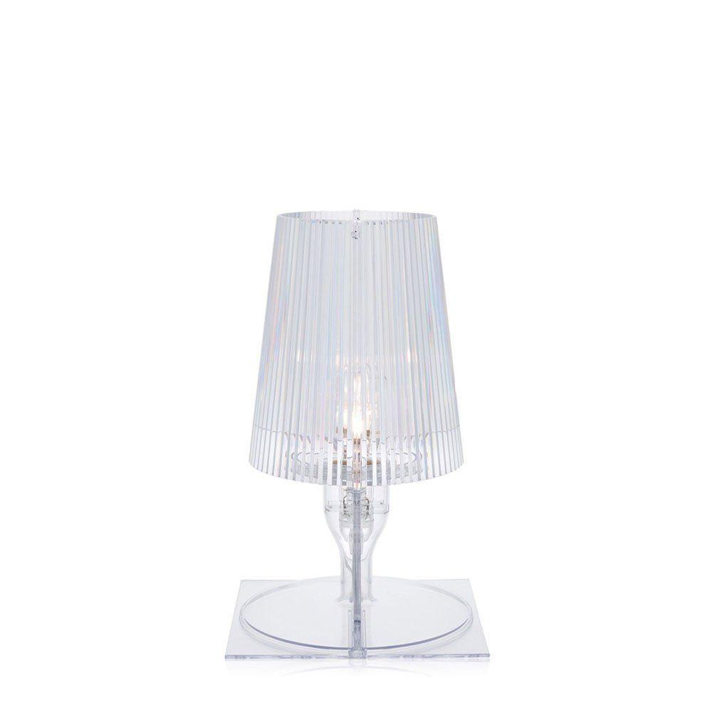 Lampada Take
