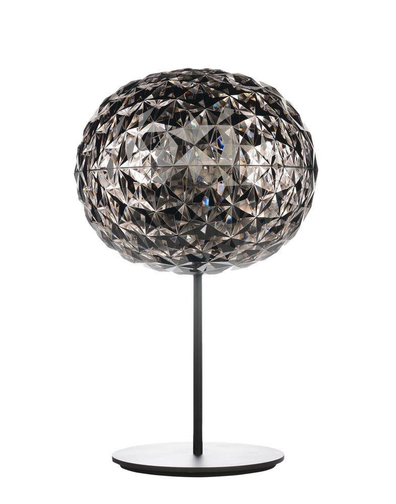 Lampada Planet da Kartell | Designbest