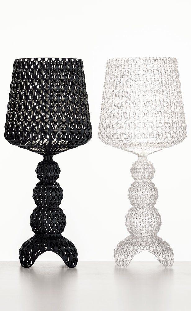 Lampe Mini Kabuki