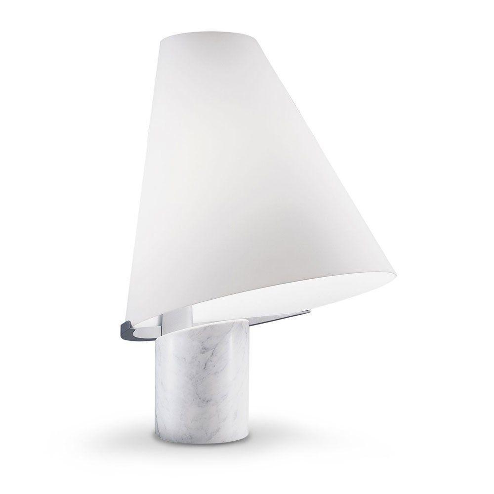 Lampada Micene T