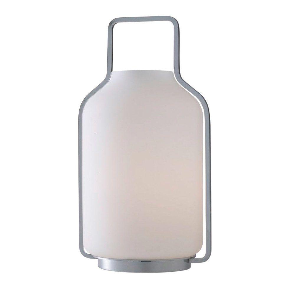 Lampada Somerset