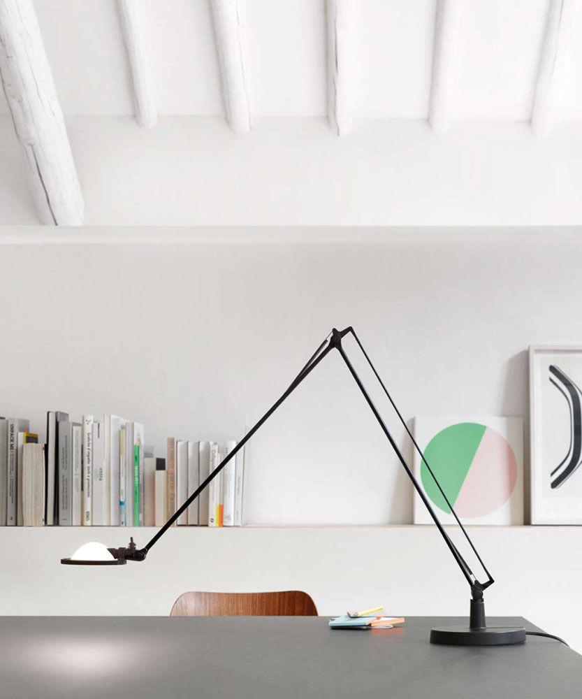 Lampada Berenice LED