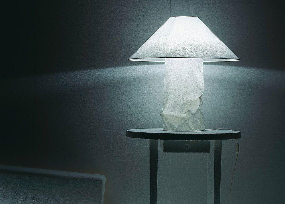 Lampada Lampampe