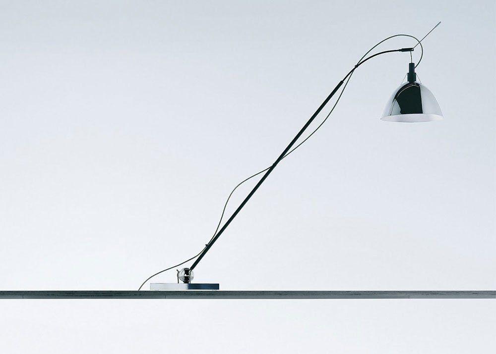 Lampada Max. Kugler