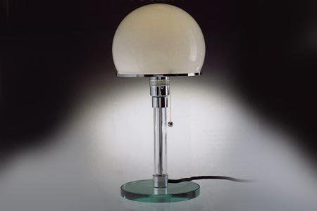 Lampada 108